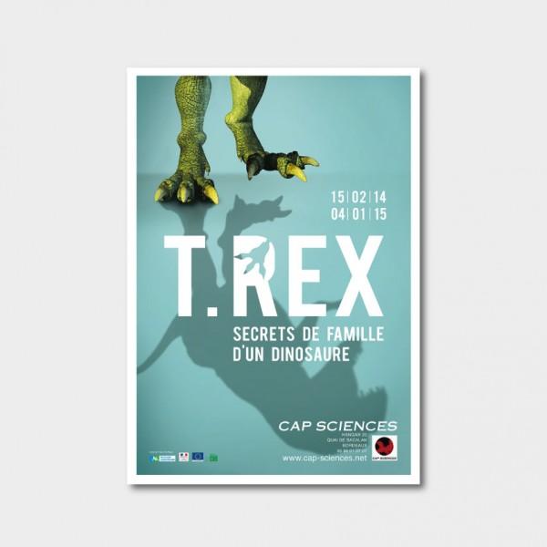 couv_final_trex