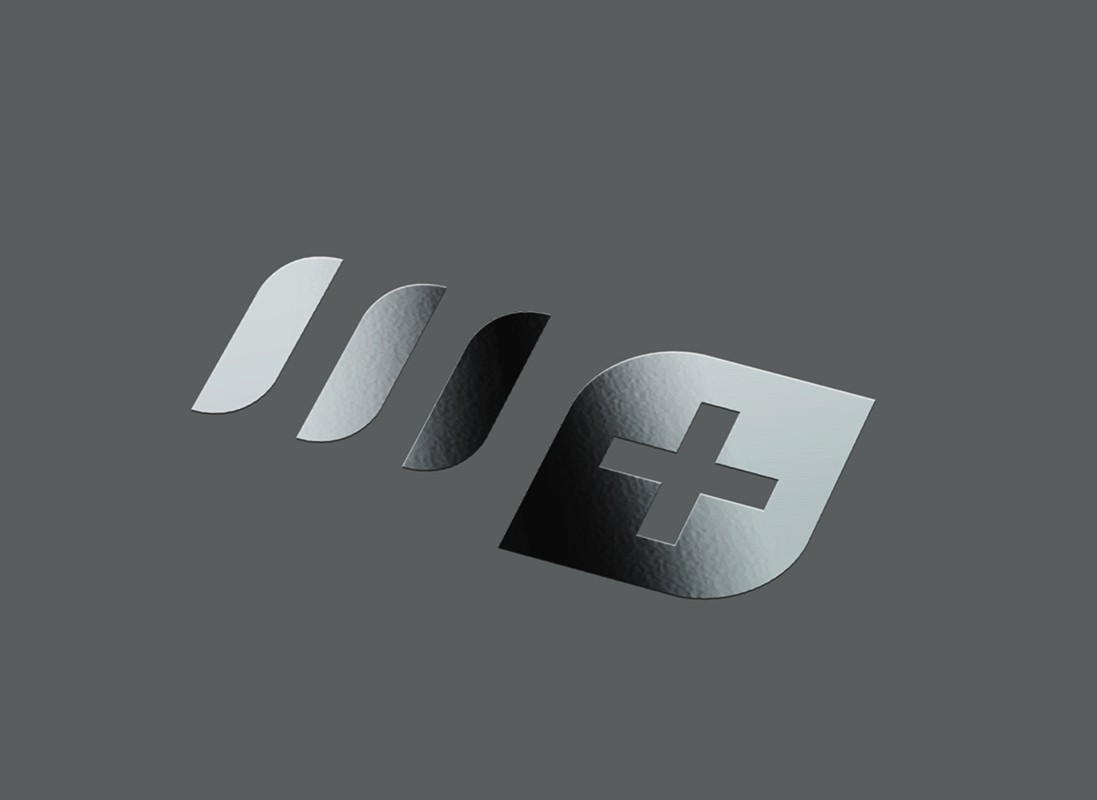 Logo PESMD 4