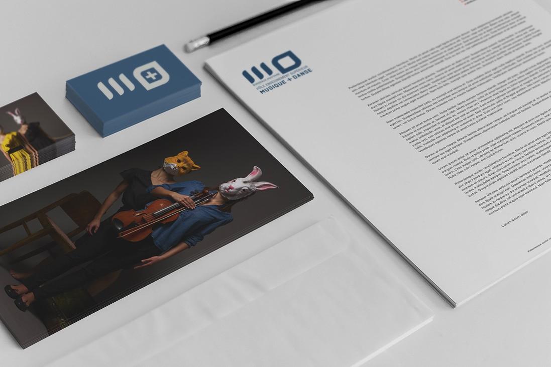 Papier à lettre 01pesmd