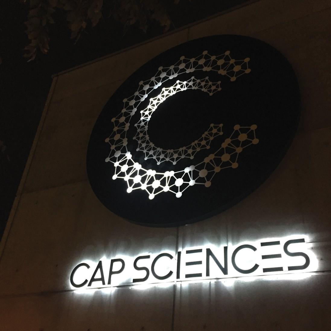 facade CS