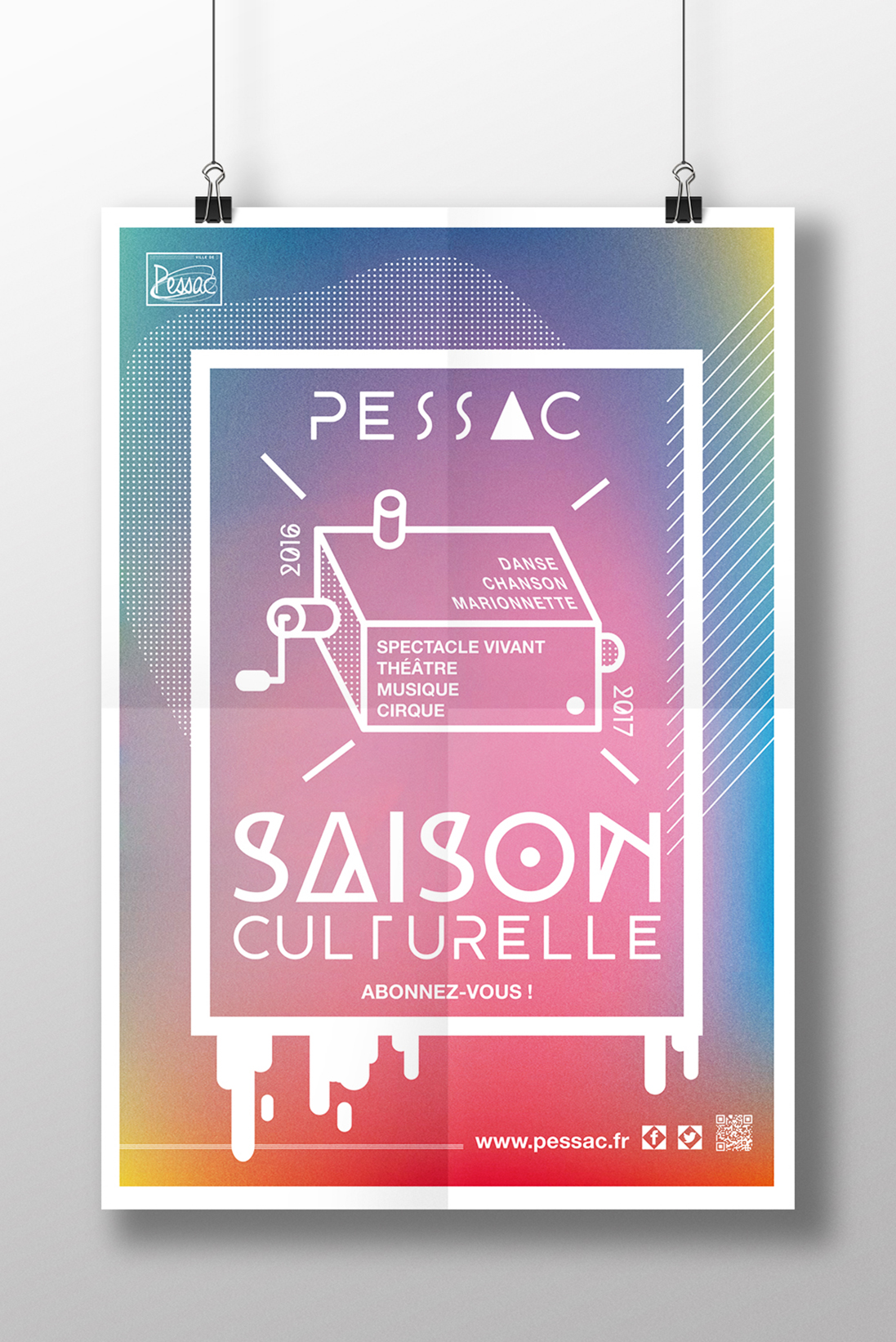 saison-pessac-1