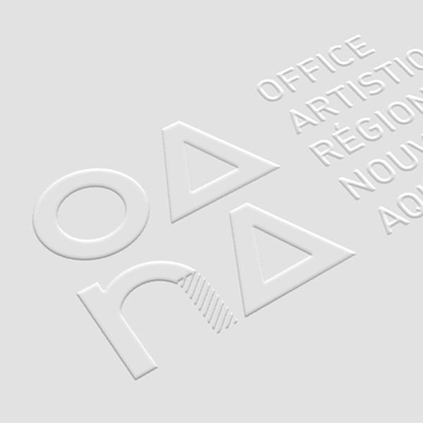vignette logo oara